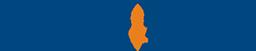 finch fork logo