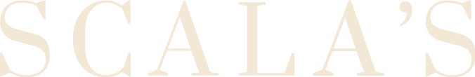 scala's logo