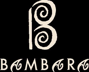bambara logo light