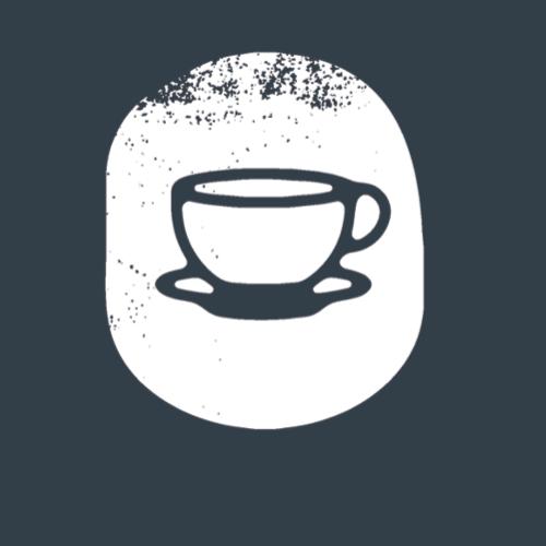 coffee icon ko