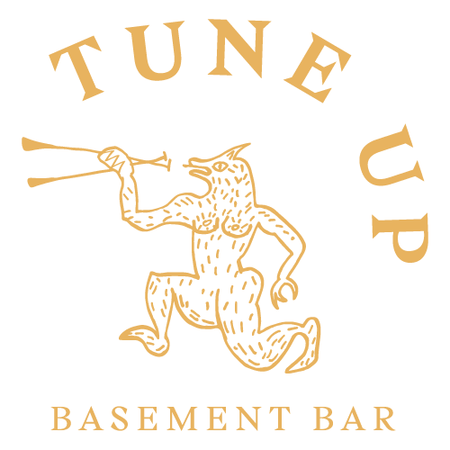 tuneup yellow