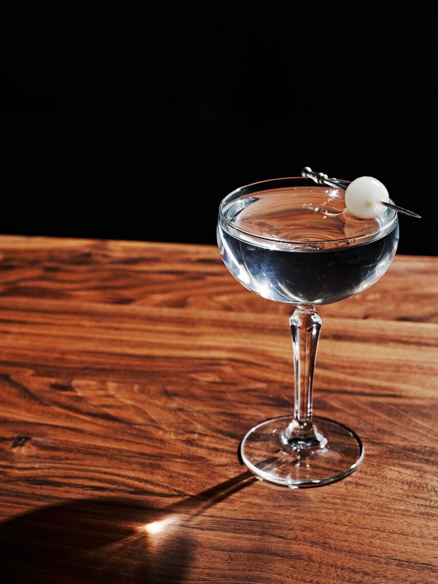martini0039