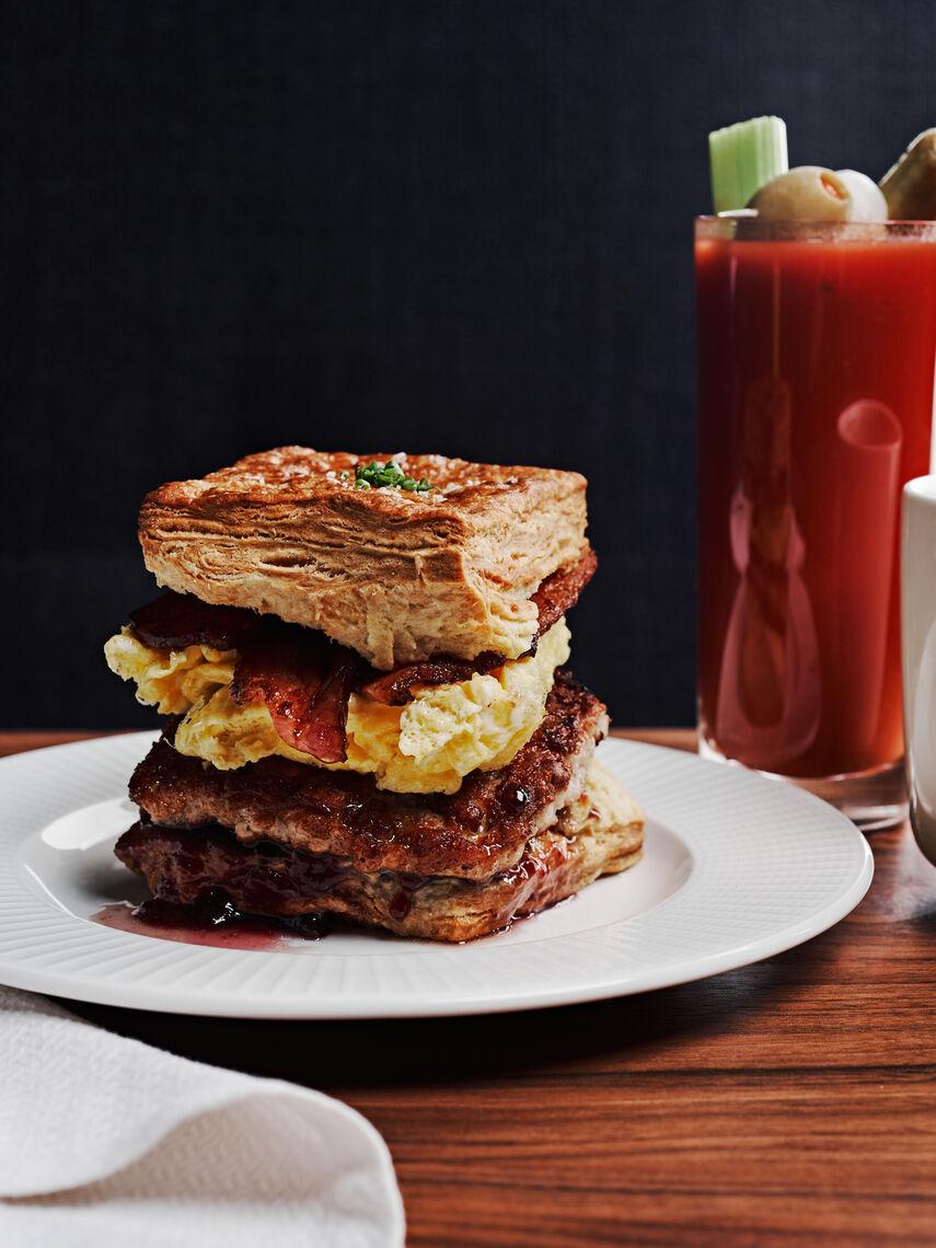 breakfastbiscuit0012