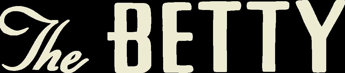the betty id 02 wht